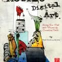 Mobile Digital Art – The Book